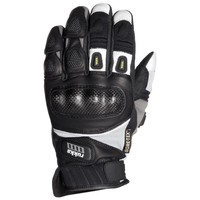 Haissky motorcycle accessories motorcycle parts factory price cheap motorcycle gloves