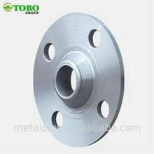 Different Models of Slip On Welding Flange Reducing Flange Orifice Flange Hot Sale On Line