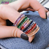 /product-detail/multicolor-cz-gemstone-ring-fashion-women-rainbow-pave-ring-60817441114.html