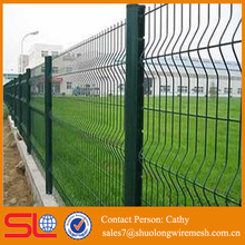 economical multifunctional wire mesh dog fence for high quality