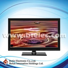 Mini tv led tv lcd tv