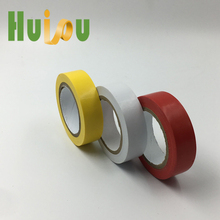 china factory made PVC adhesive Shower Police & Military Supplies Security & Protection warning tape
