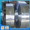 GI Coil 100% Soft Commercial China Origin, Z 30 & Z 60,GI SLIT COILS