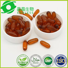 Lecithin supplement natural slimming capsule dietary supplements