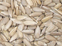 bakery sunflower seeds kernels