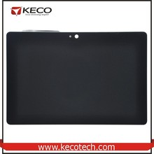 "For Amazon Kindle fire HDX 7 7"" Touch LCD screen display LD070WU2-SM01"