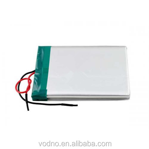Dongguan Beinuo 5v lipo battery With Promotional Price