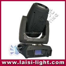15r/16R/17R beam spot wash 3in1, moving head beam moving head spot moving head wash dj lights stage light