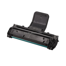 Wholesame for Samsung 1610 scx-4521f Compatible Toner Cartridge MLT-1610D2 cartridge toner for Samsung printer