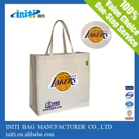 Wholesale Alibaba Cotton Flour Bags