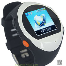 New Balance GPS Runner Watch Speed & Distance