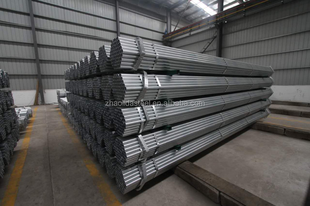 steel pipe sizes ! construction gi pipe 600mm diameter concrete pipe culvert