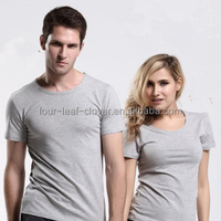 100 Cotton T Shirts High Good
