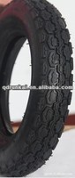 motorcycle tire 2.50-18
