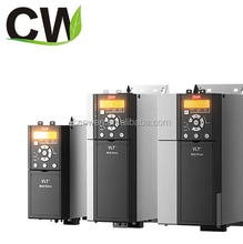 5000 watt 220 volt dc ac inverter 300v static single phase to three phase inverter FC301P18KT4E20H2XGCXXXSXXXXAXBXCXXXXDX
