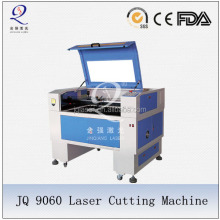 coconut shells/buttons laser cutting/engraving machine with rotary