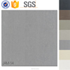 Non Slip Floor Tile Unglazed Grey
