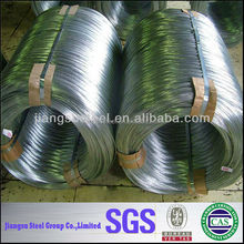 medical equipment wire rope
