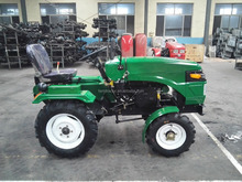 hand tractor function uses four wheel tractor mini traktor