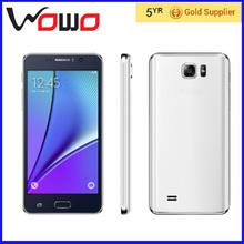 2016 5.0 inch android smartphone on sale low price telefonos moviles smartphone originales kimfly Z51