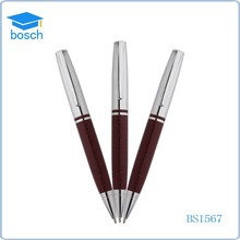 Leather engraving pen stainless ballpoint pen leather marking pen