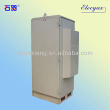 Base Station Integrated outdoor electric cabinet ip55