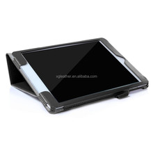belt clip 7 inch tablet case ,bluetooth keyboard case for lenovo tablet 2 10.1""