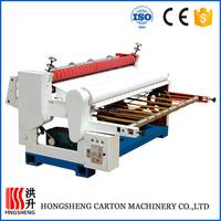 paper plates making machine prices in india
