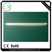 Innovative products for sell smd 5630 led rigid strip best selling products in japan
