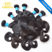 kbl soft hair talk extensions, dropship hair, unprocessed amazing brand hair