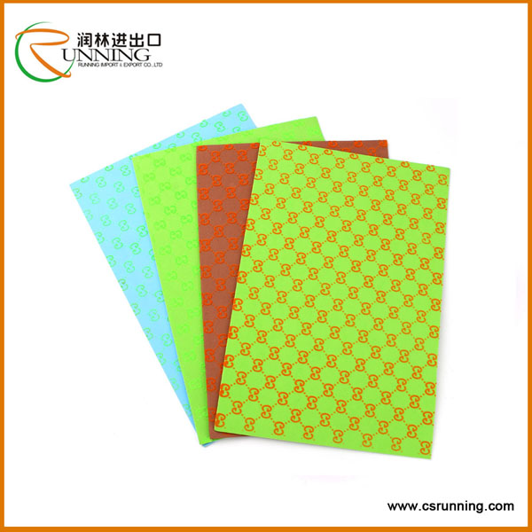 Alibaba china supplier colorful 12mm Eva Foam Sheet closed cell