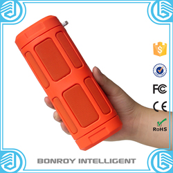 2015 china wholesale new portable audio bluetooth laptop speaker mini car with competitive price