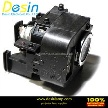 ELPLP50 / V13H010L50 Projector Lamp with lamp holder for EB-824/EB-825/EB-826W/EB-84 Projectors
