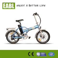 2015 kids/adult mini electric bike and electric folding bicycle