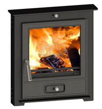 Cheap coal and wood burning stoves/ insert stoves/ fireplaces/ multi-fuel stoves