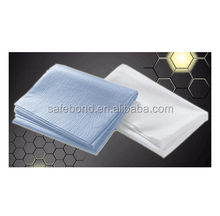 Disposable Surgical Medical Drape Paper/crepe Paper Wrap