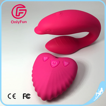 18 school love virgin girl cute mini usb charger dolphin womanizer wireless remote control vibrator for girl