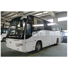 Medical Hospital bus for sale