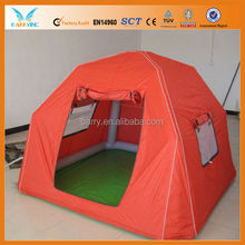2014 new design family dome tent