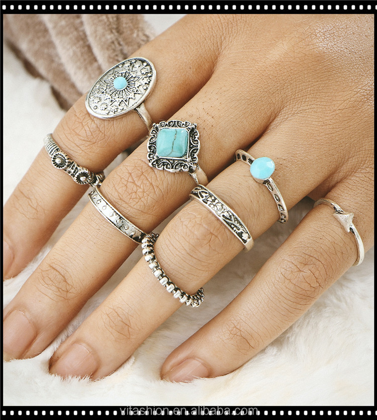 2017 fashion jewelry sets latest design ladies <strong>rings</strong> for wholesales