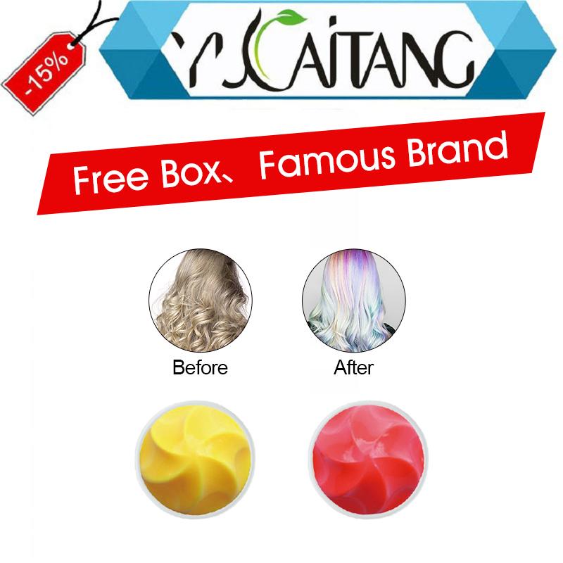 Hot Sale Natural Organic Food Coloring Powder/hair Chalk Powder For ...