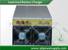 Car Battery Charger/Battery charging machine