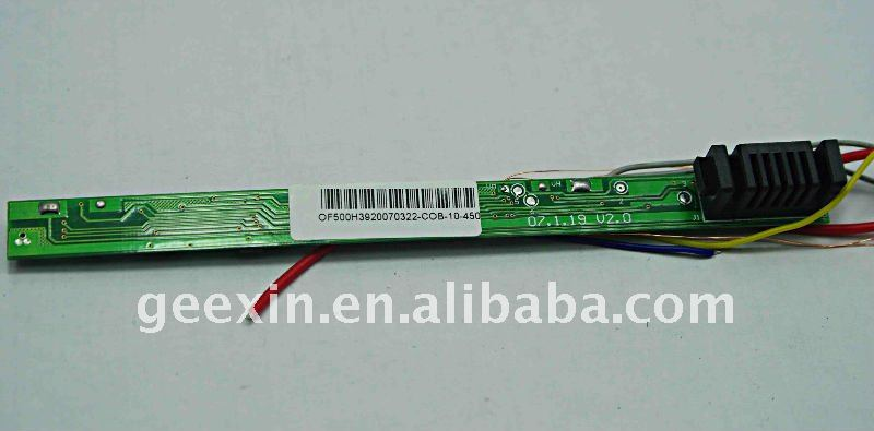 CMP High Quality Laptop/Notebook Battery PCB/COB For ASUS F5 10.8V 4400mAh