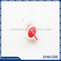 XHM-006 security weather car door rubber strip seals