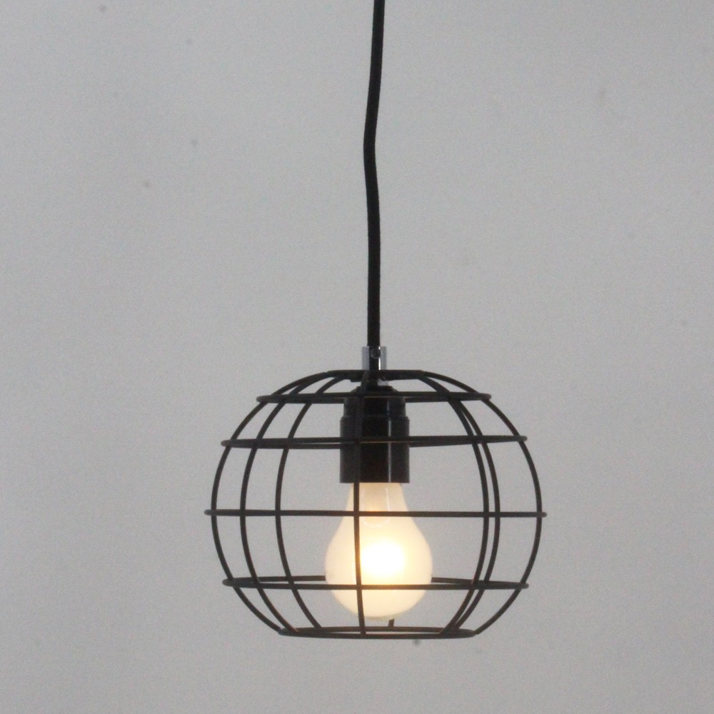 Industrial Cage Lamp Wholesale, Cage Lamp Suppliers - Alibaba