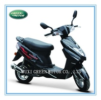 strong power fashion scooter 50CC keenway