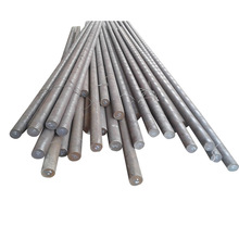 316L Dia 20mm Stainless Steel Round Bar