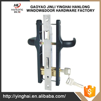 Casement Door Accessories Door Lock Handle