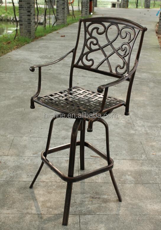 popular durable patio furniture royal patio garden