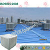 Cabinet Air Cooler for Greenhouse workshop with CE Certificate-JD